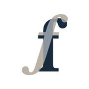 Fashion & Fashion Logo